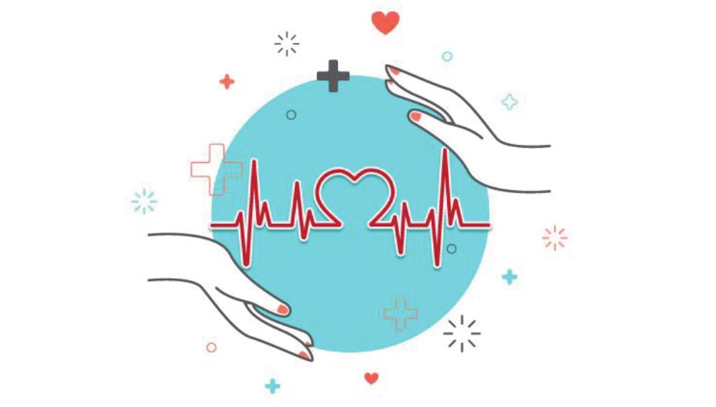 Predictive Healthcare Analytics Platform