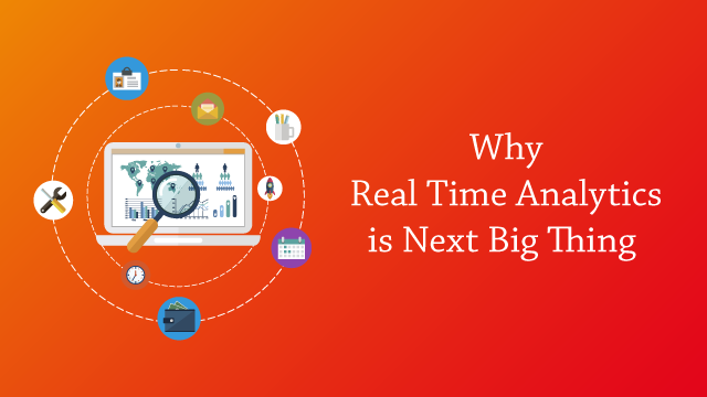 Real-Time and Streaming Architecture with Tools, and Best Practices