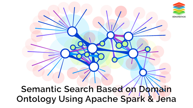 Semantic Search Engine with Ontology and Machine learning