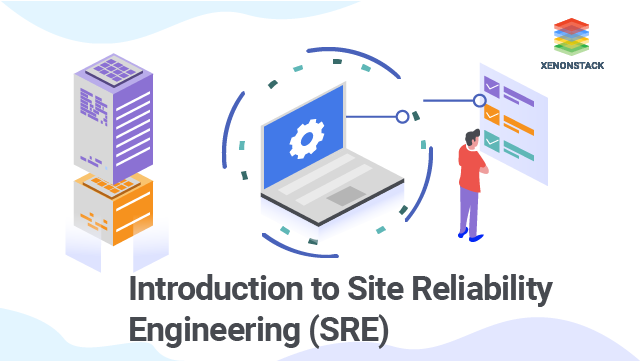 Site Reliability Engineering (SRE): An Approach to Achieve DevOps Objectives