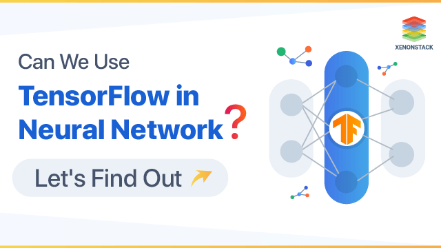 Overview of TensorFlow: Introduction, Architecture, Benefits