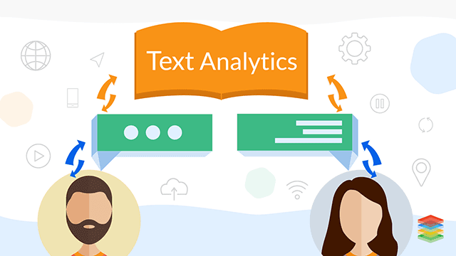 Text Analytics Techniques and Tools Overview