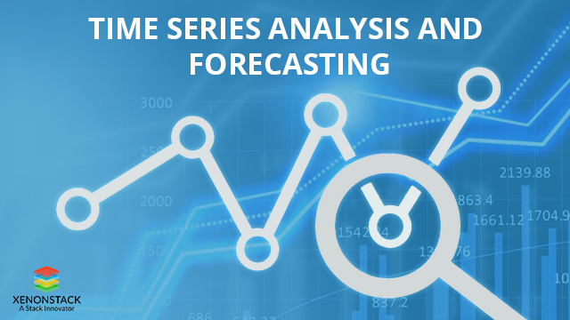 Time Series Analysis and Machine Learning Models