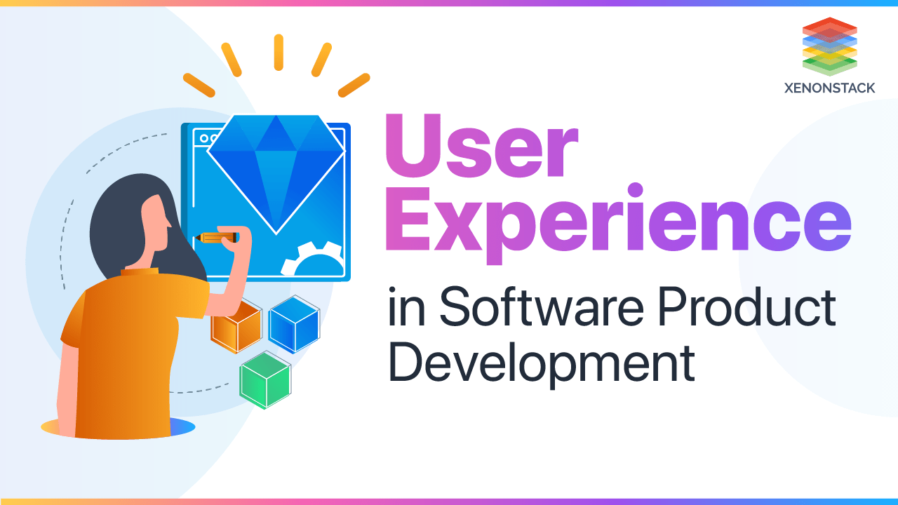 A Quick Guide to User Experience in Software Product Development