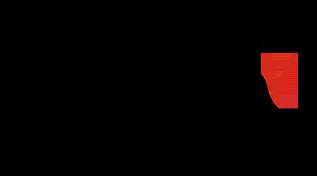XenonStack Verizon Image