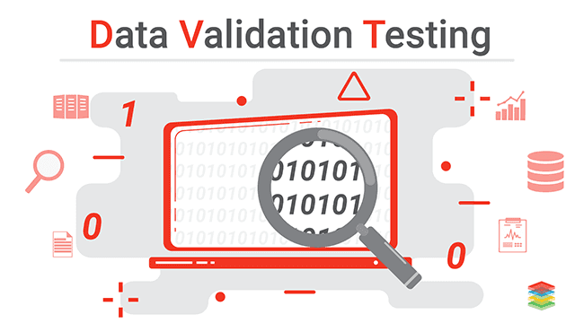 Complete Guide to Data Validation Testing Tools and Techniques