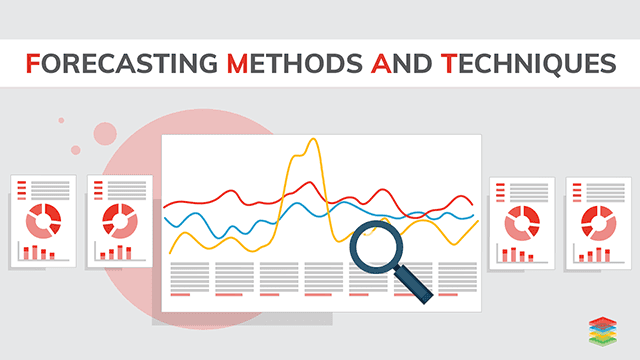 What is Forecasting? Types of Forecasting Methods