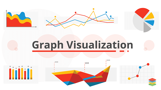 Getting Started with Graph Visualization Tools and Best Practices
