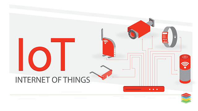 IoT Platform and Internet of Things Applications, Use Cases