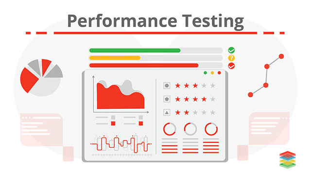 Complete Guide to Performance Testing Types and Tools