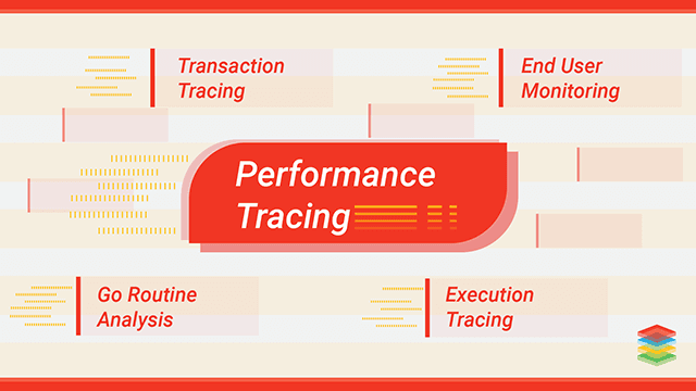 Overview of Performance Tracing Tools and Architecture