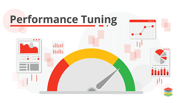 Complete Guide to Performance Tuning Tools and Architecture
