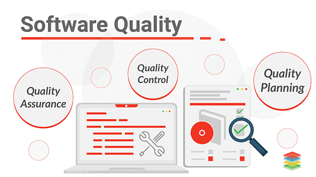 Software Quality Management Techniques and Best Practices