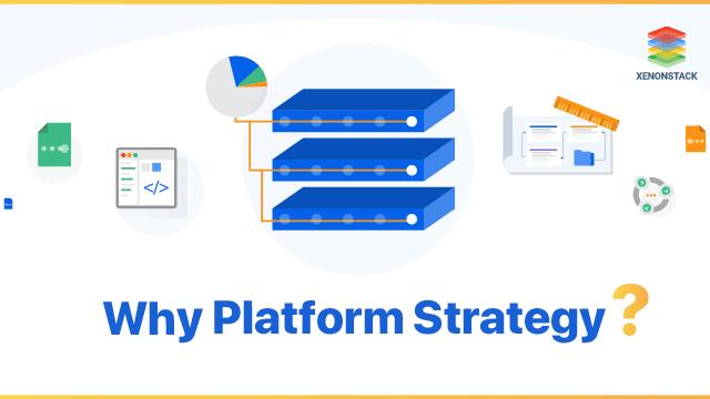 XenonStack Why Platform Strategy Image